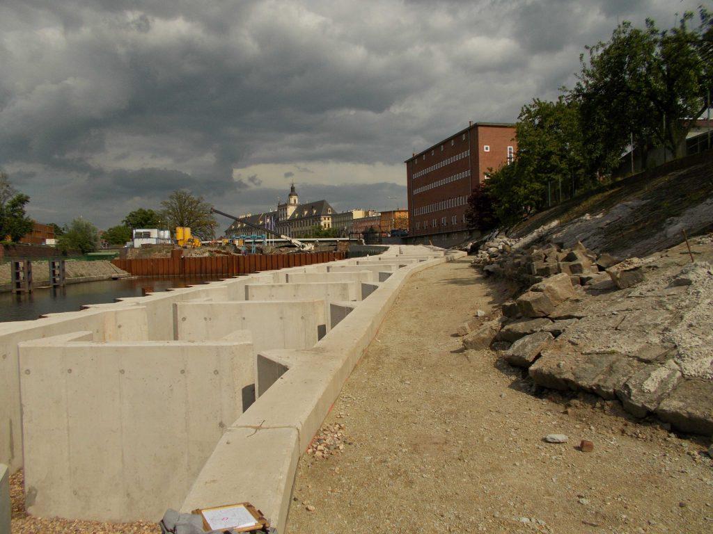 Geodezja Wrocław